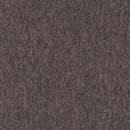 Плитка ковровая Modulyss Step 807, 100% PA