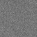 Плитка ковровая Modulyss Step 817, 100% PA