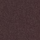 Плитка ковровая Modulyss Step 822, 100% PA