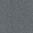 Плитка ковровая Modulyss Step 900, 100% PA