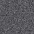 Плитка ковровая Modulyss Step 907, 100% PA