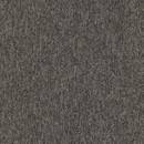 Плитка ковровая Modulyss Step 938, 100% PA
