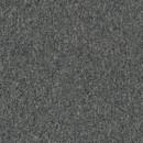 Плитка ковровая Modulyss Step 950, 100% PA
