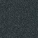 Плитка ковровая Modulyss Step 961, 100% PA