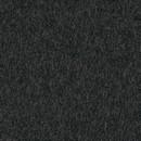 Плитка ковровая Modulyss Step 991, 100% PA