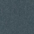 Плитка ковровая Modulyss Step 994, 100% PA