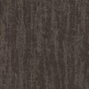 Плитка ковровая Modulyss Willow 810, 100% PA