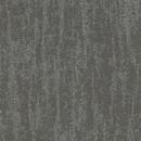 Плитка ковровая Modulyss Willow 983, 100% PA