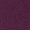 Плитка ковровая Modulyss Xtra Step 41F, 100% PA