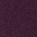 Плитка ковровая Modulyss Xtra Step 45F, 100% PA