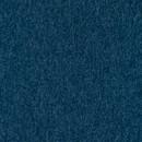 Плитка ковровая Modulyss Xtra Step 50F, 100% PA
