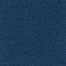 Плитка ковровая Modulyss Xtra Step 55F, 100% PA