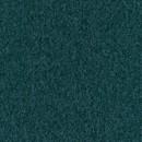 Плитка ковровая Modulyss Xtra Step 65F, 100% PA