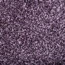 Покрытие ковровое Modena 47667, 4 м, фиолетовый, 100% PP