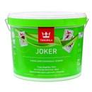 Краска Tikkurila Joker латексная база А 9л