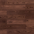 Паркет Tarkett Tango Classic Oak Sienna 550182012/ Essential Brown Cocoa, 1000х164х14мм, 6шт/0,984 м2 м2, Замок T-lock