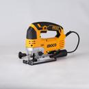 Лобзик Ingco Industrial JS80068 800Вт