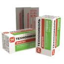 Пенополистирол экструзионный ХРS ТЕХНОПЛЕКС 1180Х580Х100 (4шт/уп)