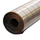 Теплоизоляция Energofloor Compact 5мм/1,0-20м с разметкой
