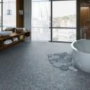Линолеум бытовой усиленный Moda 121600 4,0 м