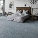 Линолеум бытовой усиленный Moda 121600 3,5 м