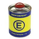 Очиститель Энергофлекс 1 л