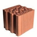 Блок керамический КераБлок 25А - 7 НФ 250х250х219 мм ГОСТ