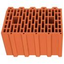 Блок керамический Кемма КМ-пг 10,7НФ 250х380х219 мм