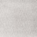 Обои окрашенные 1,06х10м Е53200, Элизиум (винил на флизелиновой основе)