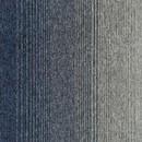 Плитка ковровая Tarkett Sky Valer orig 448-85, 6,3 мм, (20шт/5м2), 500x500 мм