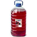 Гель-мыло ПЭТ бутыль с ручкой Лесные ягоды Рrofessional 5л