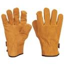 Перчатки Truper рабочие 15248
