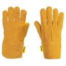 Перчатки Truper рабочие, услиленные 23262
