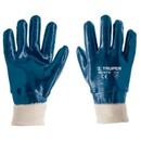 Перчатки Truper рабочие 15244