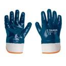 Перчатки Truper рабочие 15245
