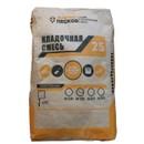 Смесь кладочная универсальная М-150 Фабрика песков, 25 кг