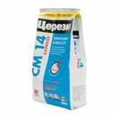 Клей для плитки (С1 Т F) Ceresit СM14 Express, 5 кг