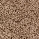 Покрытие ковровое Amazing 72/Julia 72, коричневый, 4 м, 100% PES