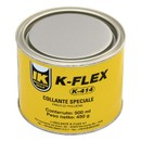 Клей K-Flex К 414 0,5л (уп.20шт)