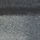 Коньково-карнизная черепица Shinglas Серый 3м2