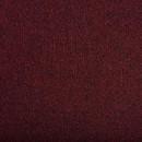 Дорожка грязезащитная Andes/Vecht PD 40, 1 м, красный