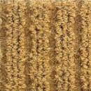 Дорожка грязезащитная Sheffield 60 PD 1М, светло-коричневый