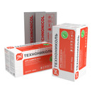 Пенополистирол экструзионный XPS ТехноНИКОЛЬ CARBON ECO (1200х600х20)х20