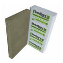 Плита SoundGuard EcoAcoustic 80 1250x600x20мм 7,5 м2