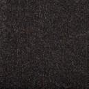 Дорожка грязезащитная Andes/Vecht PD 80, 1 м, коричневый