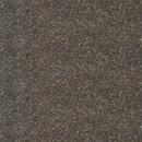 Дорожка грязезащитная Andes/Vecht PD 80, 2 м, коричневый