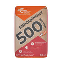 Цемент Евроцемент М-500 Д0 ЦЕМ I 42,5 Н 50кг