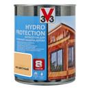 Антисептик для дерева Hydro Protection Бесцветный, 0,9л