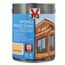 Антисептик для дерева Hydro Protection Бесцветный, 2,5л