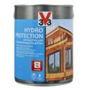 Антисептик для дерева Hydro Protection Бесцветный, 9л